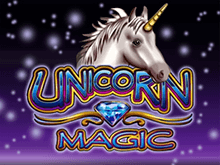 Unicorn Magic на деньги