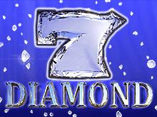Diamond 7 играть на деньги