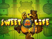 Автоматы Sweet Life 2