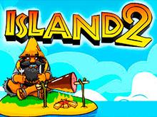 Island 2 автоматы