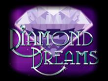 Игровой автомат Алмазные Мечты онлайн