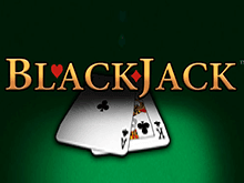 Онлайн-слот Blackjack Professional Series