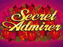 Виртуальный Вулкан слот Secret Admirer
