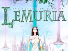 Игровой слот Вулкан The Forgotten Land Of Lemuria