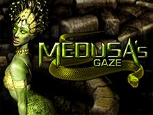 Разработчик Playtech представил ценителям азарта необычный онлайн-слот Medusa's Gaze