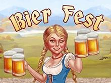 Beer Fest от Microgaming – игровой автомат для виртуального заработка денег