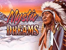 Mystic Dreams от Microgaming – играй и получи реальные деньги