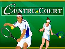 Centre Court от Microgaming – рискни и получи максимальный приз